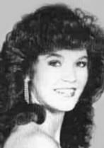 1986 Stefanie Smith Bulinski MissFLTeenUSA from Jax Find Free XXX Search Engine Results.