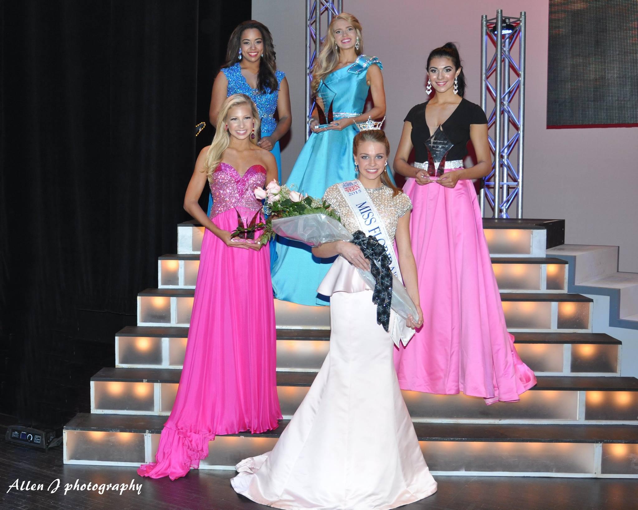 miss & teen jacksonville usa pageant - www.jacksonvillepageants